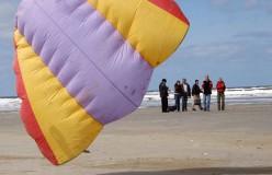 flyboarden2