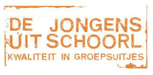 djus.nl