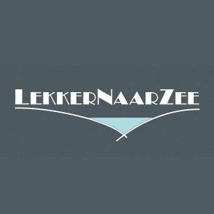 Lekkernaarzee.nl